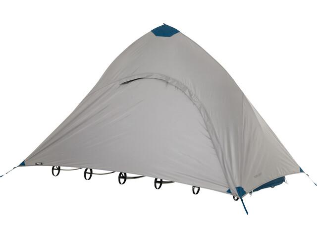 Therm-a-Rest Cot Tent L/XL